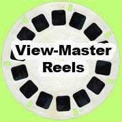 view-master stereo reels